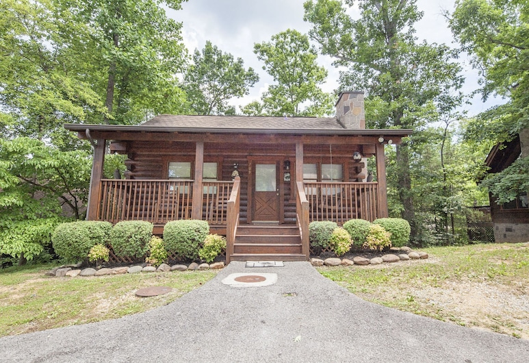 Eagles Point by Eagles Ridge Resort, Pigeon Forge