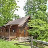 Heavenly Peace by Eagles Ridge Resort
