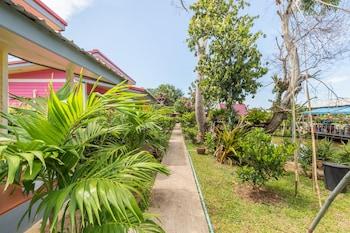 Picture of OYO 1035 Binlahdong Resort in Sattahip
