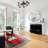 Apartamento (1 Bedroom) - Imagem em Destaque