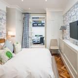 Apart Daire (1 Bedroom) - Öne Çıkan Resim