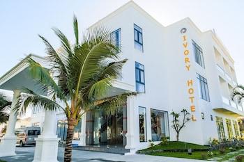 Obrázek hotelu Ivory Hotel - Phu Yen ve městě Tuy Hoa