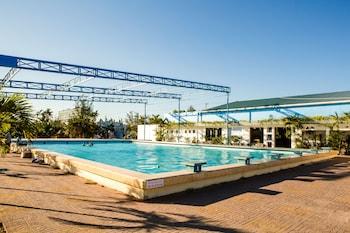 Hình ảnh Khách sạn Ivory Phú Yên tại Tuy Hòa