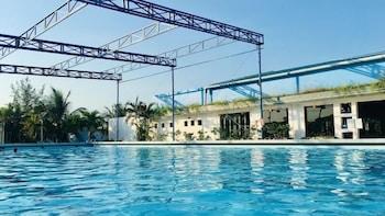 Slika: Ivory Hotel - Phu Yen ‒ Tuy Hoa