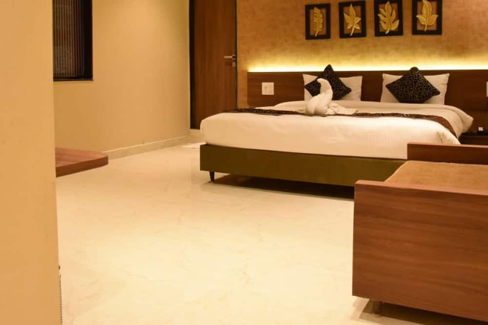 Royal AC Room - Photo principale