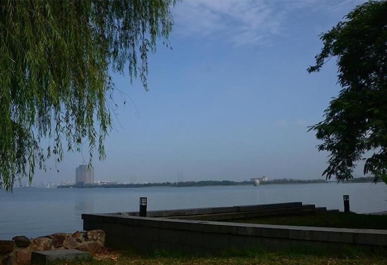Lavande Hotels Suzhou Dushu Lake Higher Education, Suzhou