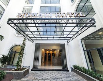 Foto del Momali Hotel Ninh Binh en Ninh Binh