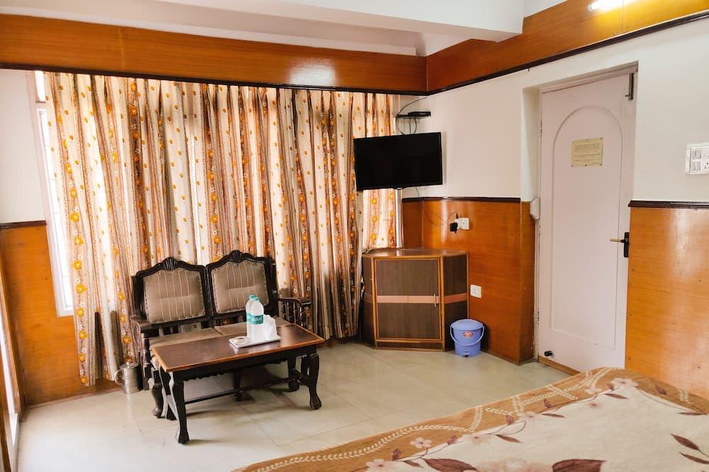 Standard Oda - Oturma Odası