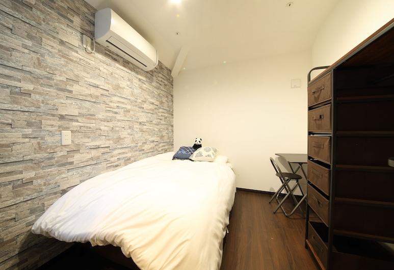 Exsaison Kamata 207, 大田区, アパートメント 1 ベッドルーム, 部屋