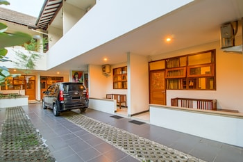Foto di Nugraha Residence a Depok (Java centro)