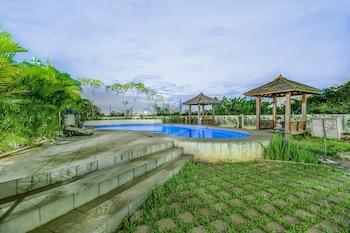 Imagen de Skyland Bogor Valley Apartments en Bogor