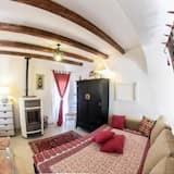 Villa, 4 Bedrooms, Non Smoking - Living Area