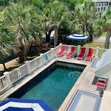 House, Multiple Beds (2 55th Ave) - Pool