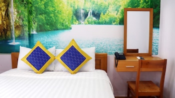 Fotografia hotela (BlueSea Hotel) v meste Quy Nhon