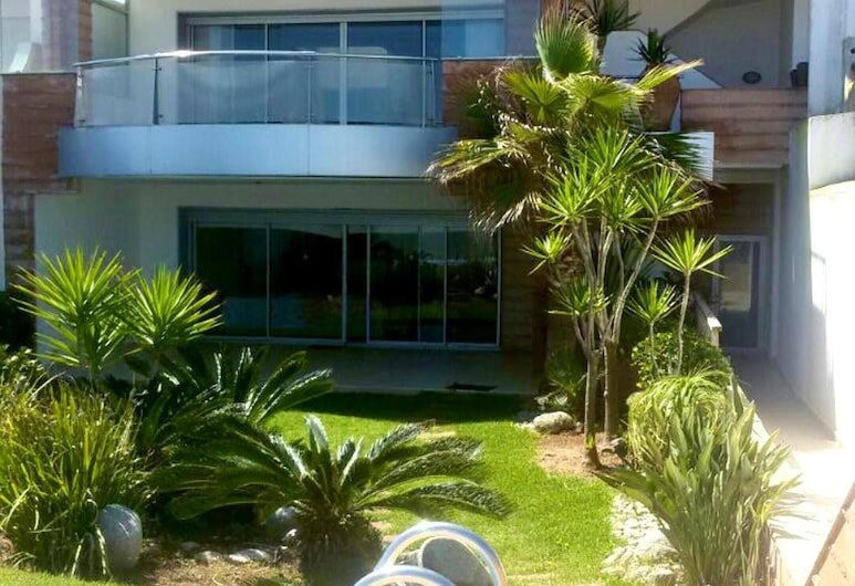 Villa With 12 Bedrooms in Bouznika, With Wonderful sea View, Private Pool, Enclosed Garden, Bouznika