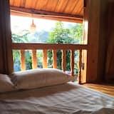 Comfort-Zimmer (With Window) - Zimmer