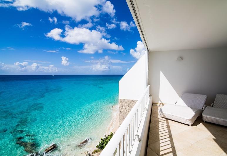 サファイア ファタスティック, ロウランズ, ヴィラ 2 ベッドルーム, バルコニーからの眺望
