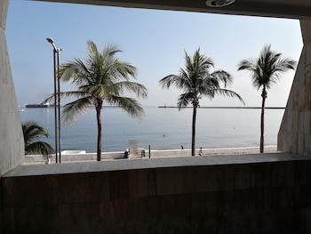 在韦拉克鲁斯(及周边地区)的Hotel Royalty照片