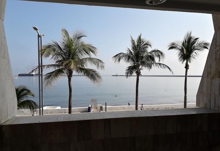Hotel Royalty, Veracruz, Standard Double Room, 2 Double Beds, Guest Room