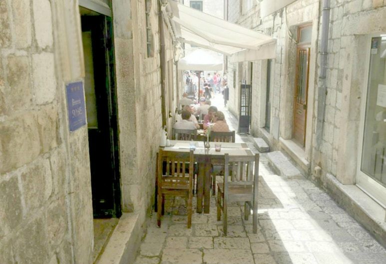 Hostel Amnesia - Adults Only, Dubrovnik