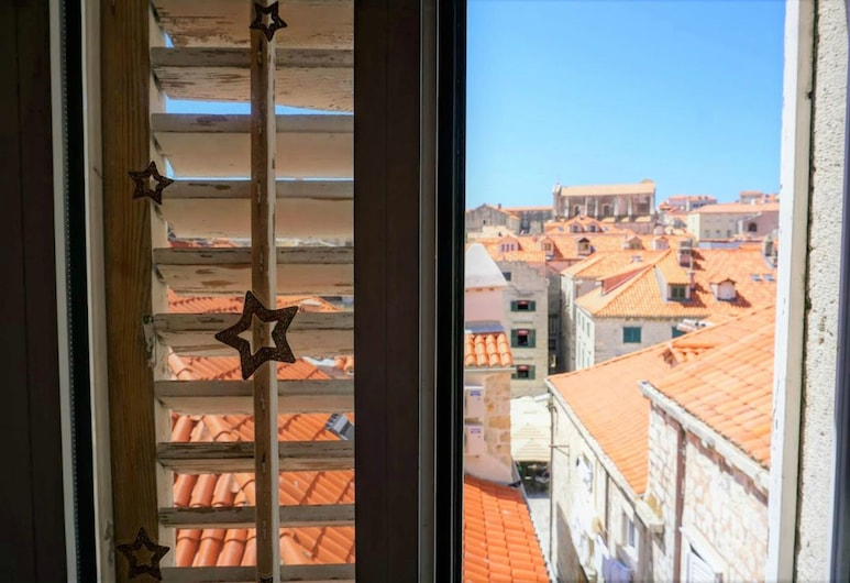 The City Place Hostel, Dubrovnik