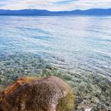 House, Multiple Beds (Chalet Lani - HOT TUB - Quiet Locatio) - Beach