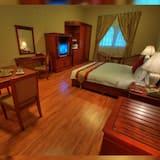 Appartamento Superior, 1 camera da letto - Camera