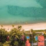 Bungalow - Pantai