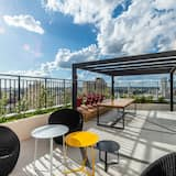 Studio Viva Vida - AYN038 - Terrace/Patio