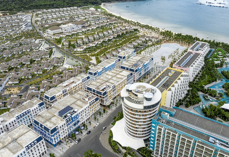 Ann Hotel & Spa Phu Quoc , Phú Quốc