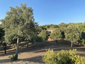 Foto del Li Paduleddi Country Guest House en Olbia