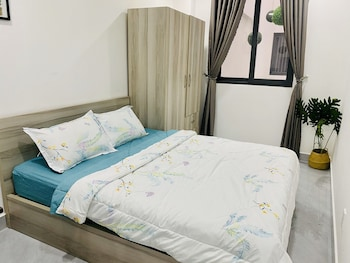 Picture of Hometel & Apartment Dreamer in Ho Chi Minh City