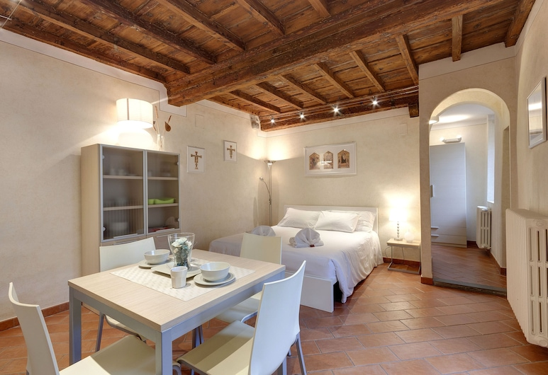 Mamo Florence - Cupolone Apartment, Firenze