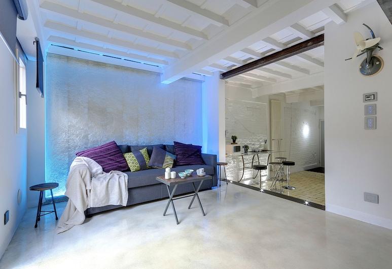 Mamo Florence – Victor Apartment, Florence