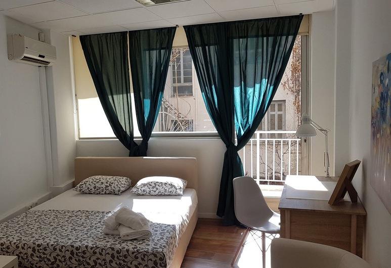 Erra - Berry - Athens Center,180m²,Big Balconies,6 BD,3 BATH, Athens, Apartment, 6 Bedrooms, Room