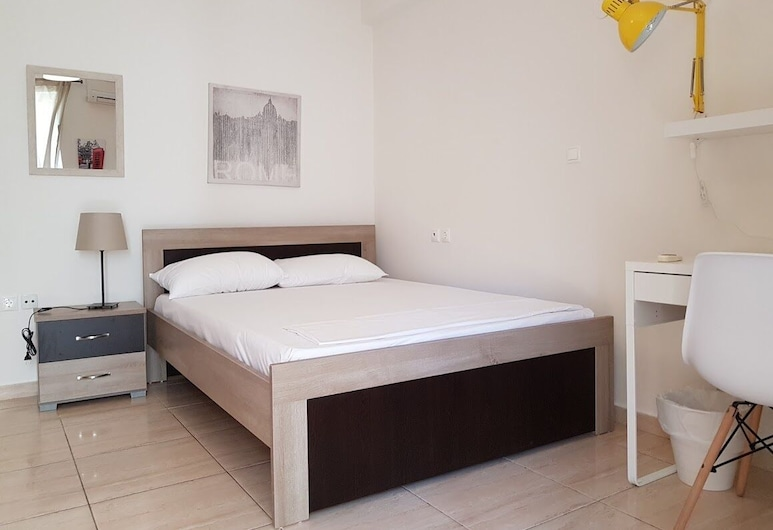 Erra - Zephyr - Athens Center, 90m²,3 BD,1.5 BATH, Atena