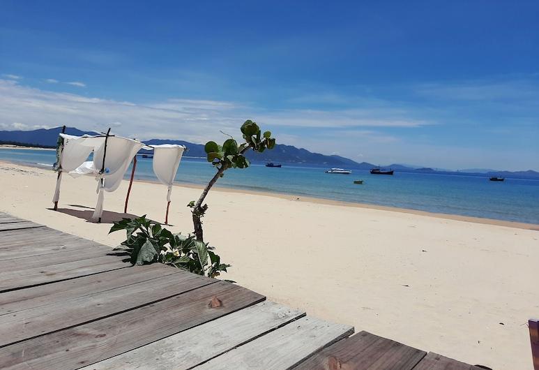 Song Cau Beach Resort , Song Cau, Beach