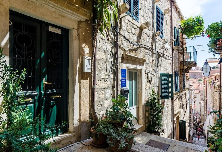 Old Town Economy Apartments, Dubrovnik