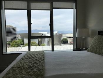 Bilde av Downtown Posh Luxury Rentals i Los Angeles