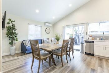 Picture of @ Marbella Lane Duplex San Jose  in San Jose