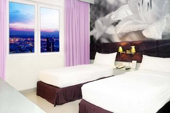 Foto del Royal Palm Hotel & Conference Center Cengkareng en Yakarta
