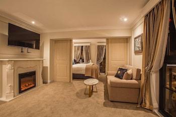 Foto The Salisbury Hotel Luxury Class di Christchurch