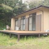 Szoba (Annex, Private Vacation Home) - Vendégszoba