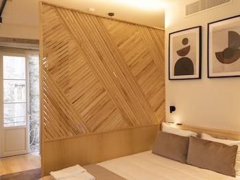 포르투의 ORM - Chã Apartments 사진