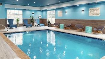 Bild vom Hampton Inn & Suites Erie/Bayfront, PA in Erie