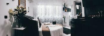 羅馬Gregorio VII Luxury Suites San Damaso的相片