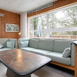 8 Person Holiday Home in Sæby, Sæby