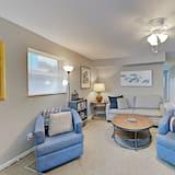 Appartement Duplex, 2 chambres - Photo principale