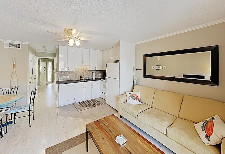 A104hhbt 1 Bedroom Condo, Hilton Head Island