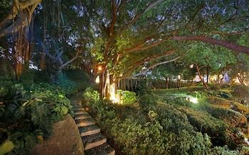 Φωτογραφία του City Hotel Xiamen, Ξιαμέν